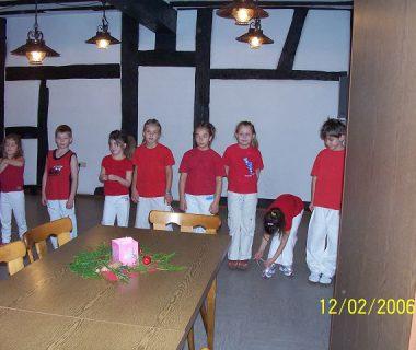 k-2006-12_MS Weihnachtsfeier (6)